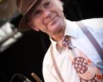 sasnn-photo_marlborough_jazz_festival_2012_s-130