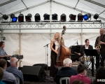 sasnn-photo_marlborough_jazz_festival_2012_s-132
