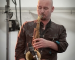 sasnn-photo_marlborough_jazz_festival_2012_s-136