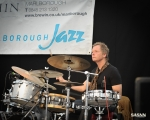 sasnn-photo_marlborough_jazz_festival_2012_s-138
