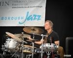 sasnn-photo_marlborough_jazz_festival_2012_s-138