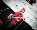sasnn-photo_marlborough_jazz_festival_2012_s-139