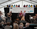 sasnn-photo_marlborough_jazz_festival_2012_s-144