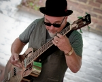 sasnn-photo_marlborough_jazz_festival_2012_s-149