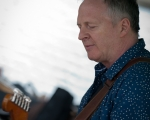 sasnn-photo_marlborough_jazz_festival_2012_s-152