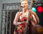 sasnn-photo_marlborough_jazz_festival_2012_s-158