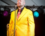sasnn-photo_marlborough_jazz_festival_2012_s-160