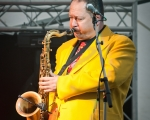 sasnn-photo_marlborough_jazz_festival_2012_s-161