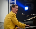 sasnn-photo_marlborough_jazz_festival_2012_s-164