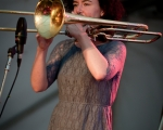 sasnn-photo_marlborough_jazz_festival_2012_s-168