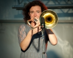 sasnn-photo_marlborough_jazz_festival_2012_s-170