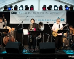 sasnn-photo_marlborough_jazz_festival_2012_s-176