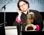 sasnn-photo_marlborough_jazz_festival_2012_s-177