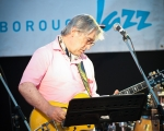 sasnn-photo_marlborough_jazz_festival_2012_s-179