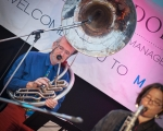 sasnn-photo_marlborough_jazz_festival_2012_s-180