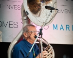 sasnn-photo_marlborough_jazz_festival_2012_s-183