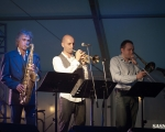 sasnn-photo_marlborough_jazz_festival_2012_s-185