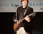 sasnn-photo_marlborough_jazz_festival_2012_s-19