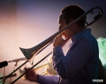 sasnn-photo_marlborough_jazz_festival_2012_s-190