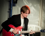 sasnn-photo_marlborough_jazz_festival_2012_s-191