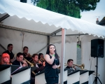 sasnn-photo_marlborough_jazz_festival_2012_s-193