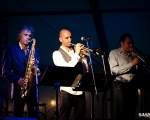 sasnn-photo_marlborough_jazz_festival_2012_s-195