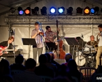sasnn-photo_marlborough_jazz_festival_2012_s-196
