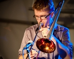 sasnn-photo_marlborough_jazz_festival_2012_s-198