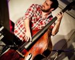 sasnn-photo_marlborough_jazz_festival_2012_s-199