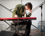 sasnn-photo_marlborough_jazz_festival_2012_s-21