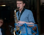 sasnn-photo_marlborough_jazz_festival_2012_s-30
