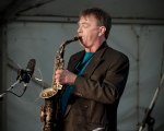 sasnn-photo_marlborough_jazz_festival_2012_s-37