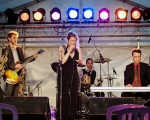 sasnn-photo_marlborough_jazz_festival_2012_s-42
