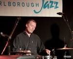 sasnn-photo_marlborough_jazz_festival_2012_s-49