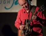 sasnn-photo_marlborough_jazz_festival_2012_s-51