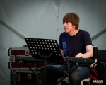 sasnn-photo_marlborough_jazz_festival_2012_s-95