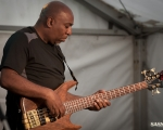 sasnn-photo_marlborough_jazz_festival_2012_s-96