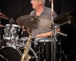 sasnn-photo_marlborough_jazz_festival_2012_s-98