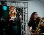 sasnn-photo_marlborough_jazz_festivall_2012_s-68