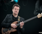 sasnn-photo_marlborough_jazz_festivall_2012_s-71