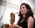 sasnn-photo_marlborough_jazz_festivall_2012_s-73