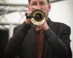 sasnn-photo_marlborough_jazz_festivall_2012_s-74