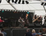 sasnn-photo_marlborough_jazz_festivall_2012_s-77