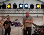 sasnn-photo_marlborough_jazz_festivall_2012_s-79