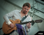 sasnn-photo_marlborough_jazz_festivall_2012_s-80