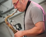 sasnn-photo_marlborough_jazz_festivall_2012_s-81