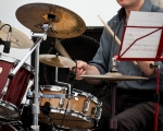 sasnn-photo_marlborough_jazz_festivall_2012_s-83