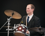 sasnn-photo_marlborough_jazz_festivall_2012_s-85