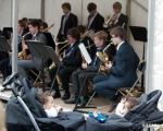 sasnn-photo_marlborough_jazz_festival_2012_s-110