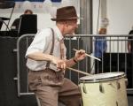 sasnn-photo_marlborough_jazz_festival_2012_s-118